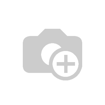 WHO CARES? - Yourself